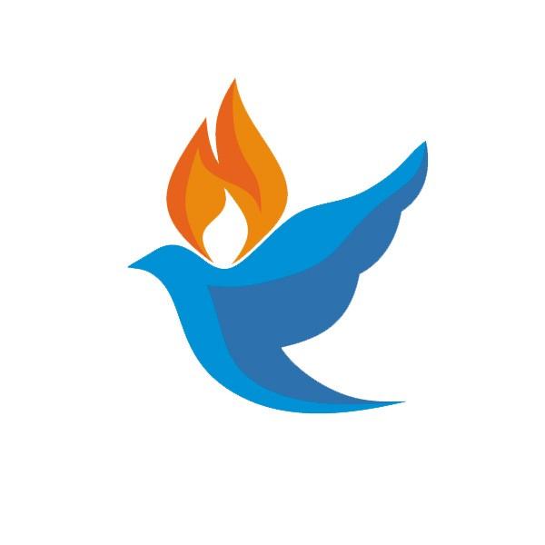 Katolicka Odnowa w Duchu Świętym Archidiecezji Lubelskiej